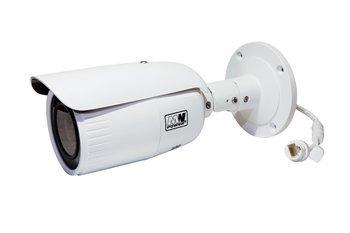 KAMERA IPC-T454ZSDH5 (2,8 – 12mm) 4MpX MW POWER
