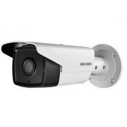 Kamera IP HIKVision DS-2CD2T42WD-I5 4mm 4MPx