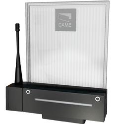 Lampa Sygnalizacyjna DADOO CAME 12V/230V ANTENA